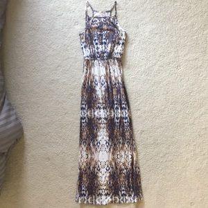 LAmade Maxi Dress XS